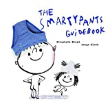 The Smartypants Guidebook