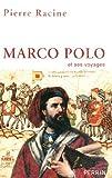 Image de Marco Polo