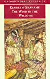 The Wind in the Willows (Oxford World