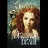 Die Drachenbraut (U-line Eternal Love / Die romantischsten Titel aus dem U-line-Programm)
