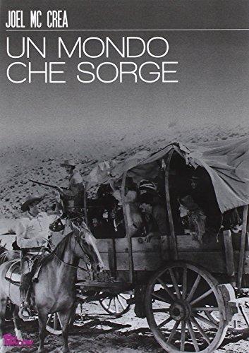 un-mondo-che-sorge-italia-dvd