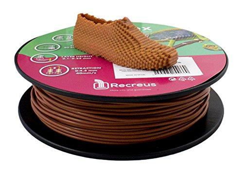 filaflex-fskin2300500-1-3d-filament-tpe-285-mm-50-g-peau-2