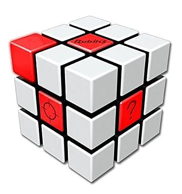 """John Adams """"Rubik's Jeu de Spark"""" (Multicolore)"""