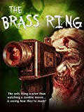 The Brass Ring [OV]