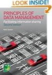 Principles of Data Management: Facili...