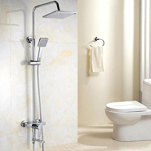 zhgi-retro-square-hogar-moderno-cuarto-de-bano-el-cobre-con-turbo-conjuntos-de-ducha-ducha-de-mano-l