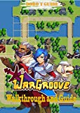 Wargroove: Walkthrough and Guide (English Edition)