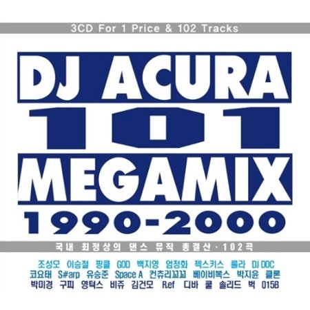 dj-acura-101-megamix-3cd