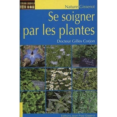 Se soigner par les plantes