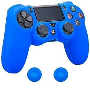 Jaderealm PS4 shou Bing tao