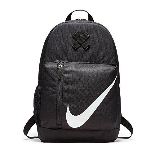 Sportrucksack Kinder Nike Test 2020 </p>                     </div>                     <!--bof Product URL -->                                         <!--eof Product URL -->                     <!--bof Quantity Discounts table -->                                         <!--eof Quantity Discounts table -->                 </div>                             </div>         </div>     </div>              </form>  <div style=