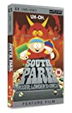 Cheapest South Park - Bigger, Longer And Uncut on PSP