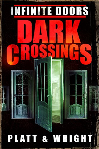 infinite-doors-dark-crossings-english-edition