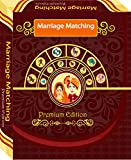 Marriage Matching Vedic Software