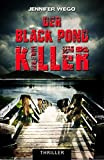 Image of Der Black Pond Killer