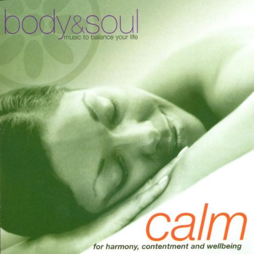 body-and-soul-calm