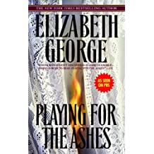 Playing for the Ashes (Inspector Lynley, Band 7)