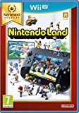 Nintendo Land - Nintendo Selects