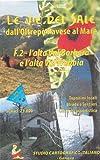 Le vie del sale dall'Oltrepò Pavese al mare: 2