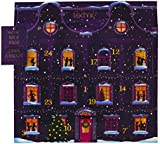 Technic Makeup Advent Mansion Make-up Sets