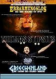 Erbarmungslos / Griechenland [2 DVDs]