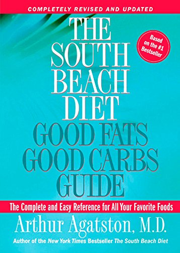Download pdf the south beach diet good fatsgood carbs guide south beach diet read online the south beach diet good fatsgood carbs guide revised the complete and easy reference for all your favorite foods malvernweather Images