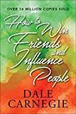 #3: How to Win Friends and Influence People