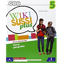 wikisussi 5
