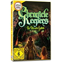 Chronicle Keepers Standard [Windows 7]