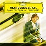 Transcendental - Daniil Trifonov Play...