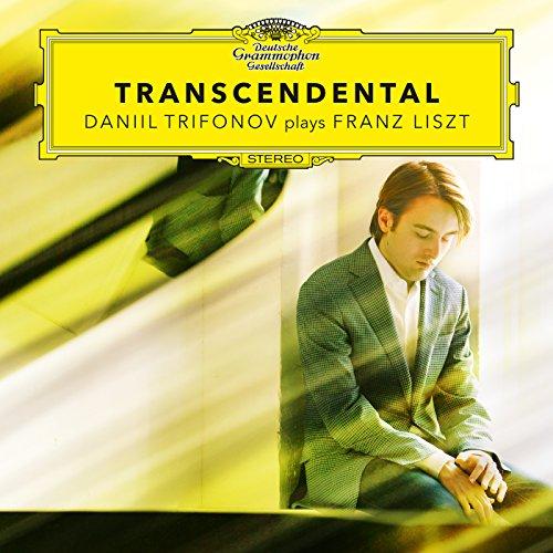 Liszt: Grandes Études de Pagan...