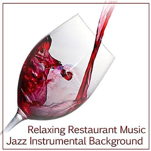 Wine Tasting: Jazz Relaxation