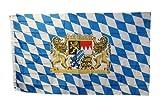 Bayern Fahne Flagge 90 x 150 cm
