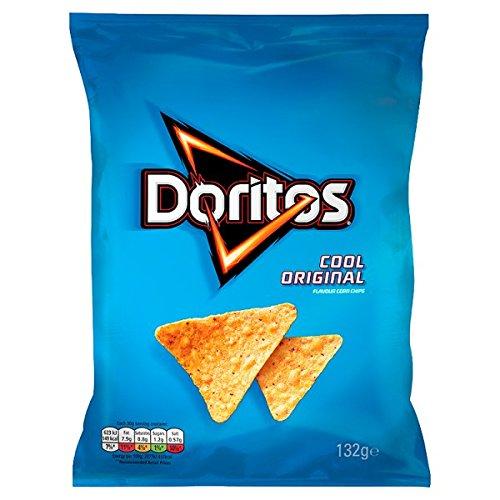 doritos-refroidissent-saveur-originale-croustilles-de-mais-132g-pmp-pack-de-10-x-132g
