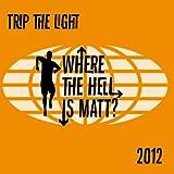 Trip the Light (feat. Alicia Lemke)