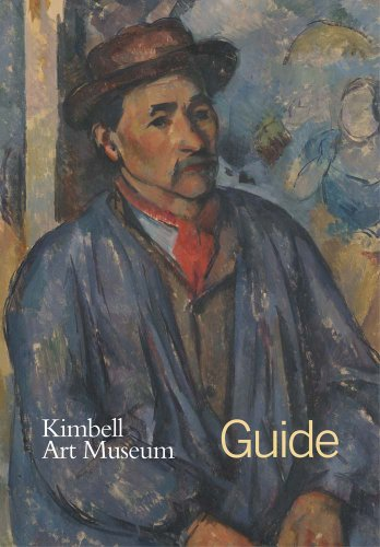 Kimbell Art Museum: Guide