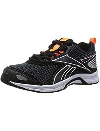 Reebok Triplehall 5.0 Zapatillas de deporte, Mujer