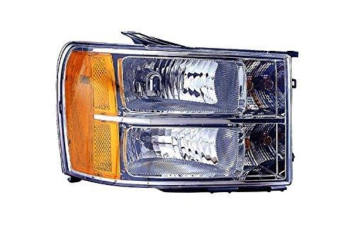 07-13-gmc-sierra-1500-2500-3500-09-13-gmc-sierra-1500-hybrid-headlight-right-assembly-nsf-by-top-dea