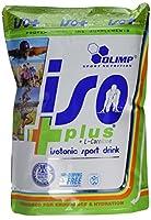OLIMP SPORT NUTRITION Iso Plus Bleu Tropique 1505 g