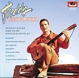 Freddy Quinn - Die Gitarre und das Meer