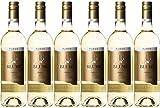 Blume -Vino blanco verdejo botella 75 cl. (paquete de 6 unidades)
