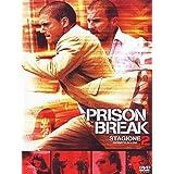 Prison breakStagione02
