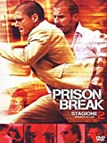 Prison break Stagione 02