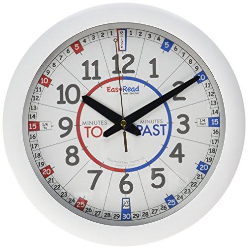 horloge-murale-easyread-time-teacher-mini-classroom-clock-cadran-de-29-cm-pour-enseigner-aux-enfants