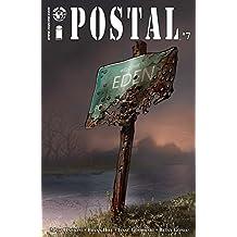 Postal #7