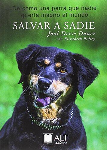 Salvar a Sadie por Joal Joal Derse Dauer