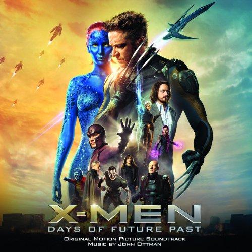 x-men-days-of-future-past-original-motion-picture-soundtrack