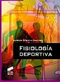 Fisiología deportiva (Ciencias De La Salud)
