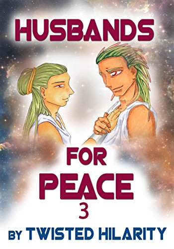 husbands-for-peace-3-english-edition
