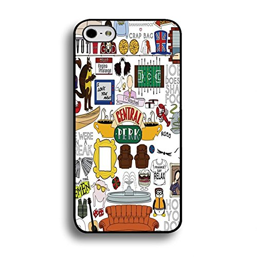 special-doodle-style-comedy-tv-series-friends-phone-case-cover-for-iphone-6-6s-47-inch-friends-tv-sh